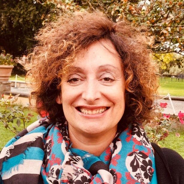 Emanuela-Pellegrini-Nostopevolution-team-facilitatori