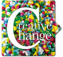 creative_change No Stop Evolution