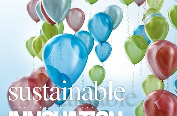 Sustainable Innovation NoStopEvolution