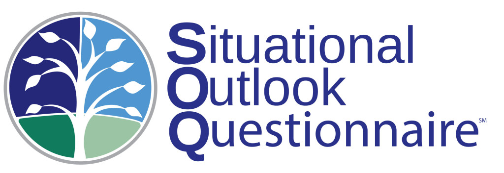 how to create a questionnaire in outlook