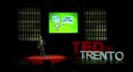 NSE partecipa al TEDxTrento