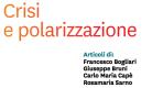 """Boccucci nel Rapporto """"Crisi e Polarizzazione"""" - Interviene Luciano Boccucci"""